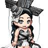 Bloodrayne2452's avatar