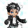 1000_blades_1000's avatar