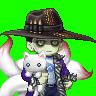 shadeslayer377's avatar