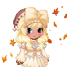 Tanika395's avatar