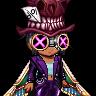 featheredrabbitt's avatar