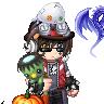 Ryokina's avatar