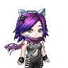 XDeathPandaX's avatar