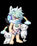 Calintz03's avatar