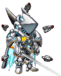 Exohrae's avatar
