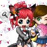 x _ i H a r a j u k u _ x's avatar