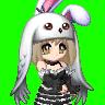 Tanapopo's avatar