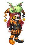 SakurraSine's avatar