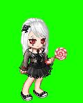 sAiCo AiCo's avatar