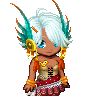 sunny sane's avatar