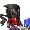 TheNightAngel_Silencio's avatar