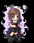 gigi1232's avatar