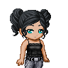 Sugar Cookiehs's avatar