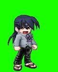 Orochimaru_homicidal