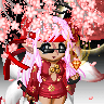 Fluffy_Sesshomaru's avatar