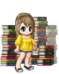 yunyun30's avatar