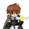 Cardcaptor Syaoran's avatar