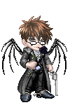 jamiethewicked's avatar
