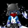 Kyoni Dizzy's avatar