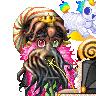 fabie123's avatar