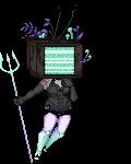 Starry Delight's avatar