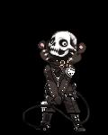 Simply Angle's avatar