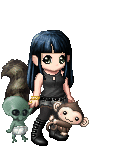 Miss_Feline_Tenticle's avatar