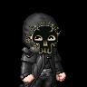 ZackNakazato's avatar
