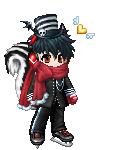 ArieTM's avatar
