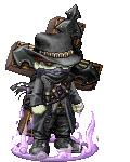 FoxNet's avatar