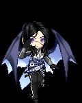 Meepfur's avatar