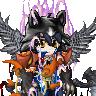 Myst1c_Nightmare's avatar