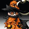 xX_DarkMatter_Xx's avatar