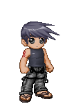LJ coolJ's avatar