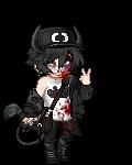 uninstaII's avatar