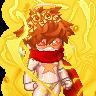 Good Enough Green's avatar