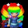 nanami_hoshi's avatar