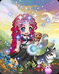 Vivienne6's avatar