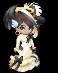 mayuri kamizaki's avatar