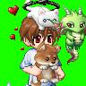Shinkuusiga's avatar