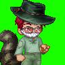 Yazour's avatar