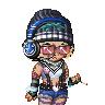 Mrs.Popo Head's avatar