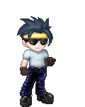 Tibu213's avatar