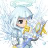 Mirumeh's avatar
