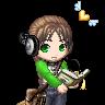 Ai Leen's avatar