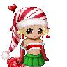 xKittyHasKlawsx's avatar