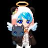 STAV_XD's avatar