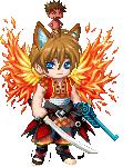darkkid1000's avatar