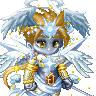 Jitany's avatar