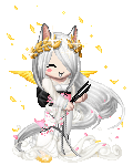iHayato Gokudera's avatar